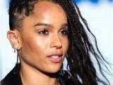 New York Black Hairstyles the Ultimate Box & Goddess Braid Inspiration