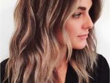 Newest Hairstyles for Medium Length Hair 10 Medium Length Hairstyles for Thick Hair In Super Y