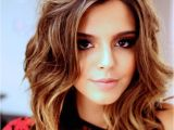 Newest Hairstyles for Medium Length Hair 25 Medium Length Hairstyles You Ll Want to Copy now