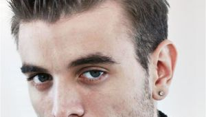 Newest Hairstyles for Men 30 the Latest Hairstyles for Men 2016 Mens Craze