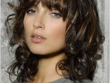 Newest Medium Length Hairstyles Medium Length Trendy Haircuts Allnewhairstyles