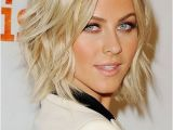 Newest Medium Length Hairstyles New Medium Length Hairstyles 2015