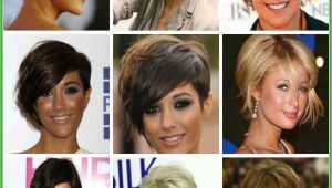 Newest Womens Hairstyles In Hairstyles Style Different Kinds Hairstyles New Amazing Punjabi