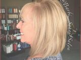 Newest Womens Hairstyles New Hairstyle Bob 2014 Hairstyle Ideas