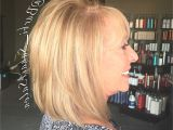 Newest Womens Hairstyles Short Hairstyles for 20 somethings Lovely Long Bob Haircuts with