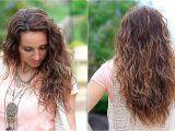 Nice Easy Hairstyles for Medium Length Hair Medium Length Hair Nice Easy Hairstyles for Medium