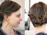Nice Easy Hairstyles for Medium Length Hair Nice and Easy Hairstyles