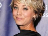Nice Easy Hairstyles for Short Hair 23 Nice and Easy Hairstyles for Short Hair