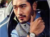 Nice Haircuts for asian Guys Pin by Simz Awesomeness On Guys that I Think are Hot