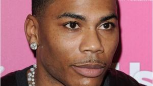 Nice Haircuts for Black Men 25 Mind Blowing Haircuts for Black Men