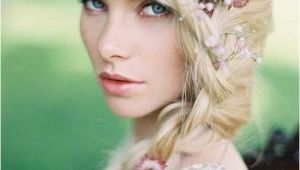 Nice Hairstyle for Wedding 26 Nice Braids for Wedding Hairstyles