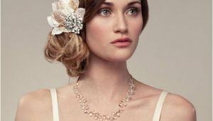 Nice Simple Hairstyles for Weddings Marvelous Side Bun & Updo Hairstyles for Weddings