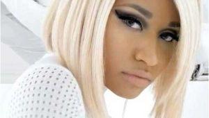 Nicki Minaj Bob Haircut 15 Nicki Minaj Bob Hairstyles