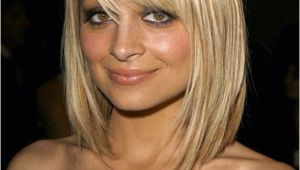 Nicole Richie Haircut Bob Nicole Richie Hairstyles Celebrity Latest Hairstyles 2016