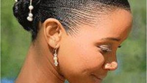 Nigerian Braiding Hairstyles 75 Amazing African Braids Check Out This Hot Trend for Summer