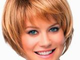 Normal Hairstyles for Thin Hair Beautiful Layered Bob Hairstyles for Thin Hair