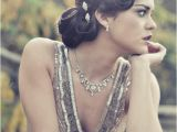 Old Fashioned Wedding Hairstyles 10 Vintage Wedding Hair Styles Inspiration for A 1920s