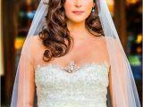 Old Hollywood Glamour Wedding Hairstyles Glamour and Glitz Styles On Itsabrideslife Wedding
