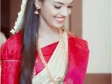 Open Hairstyle for Indian Wedding Indian Bridal Hairstyle Dulhan Latest Hairstyles for Wedding