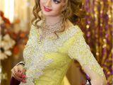 Pakistani Hairstyle for Wedding Trendy Pakistani Bridal Hairstyles 2017 New Wedding