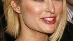 Paris Hilton Bob Haircut 16 Hottest Celebrity Short Hairstyles Pretty Designs