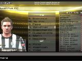 Pes 2013 New Hairstyles Download ☆ Patch Pes 2013 No Pes 6 Pc Download Mediafire