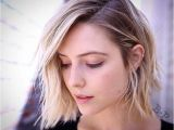 Photos Of Short Hairstyles for Fine Hair 55 Short Hairstyles for Women with Thin Hair