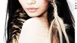Photoshoot Hairstyles Ideas 262 Best Shoot Hair Ideas Images