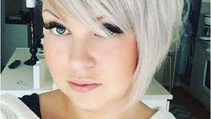 Pics Of Cute Short Hairstyles 30 Cute Short Hair Pics
