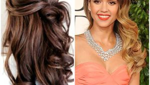 Pics Of Hairstyle for Girls Luxury Hairstyles for Girls