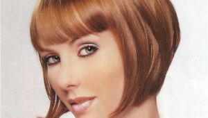 Picture Of A Bob Haircut Layered Bob Hairstyles for Chic and Beautiful Looks the