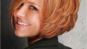 Pictures Of A Layered Bob Haircut 25 Best Layered Bob