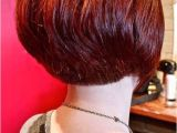 Pictures Of A Stacked Bob Haircut 20 Stacked Bob Haircut