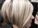 Pictures Of A Stacked Bob Haircut 35 Short Stacked Bob Hairstyles