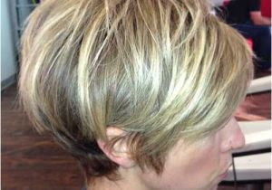 Pictures Of A Stacked Bob Haircut Popular Short Stacked Haircuts You Will Love