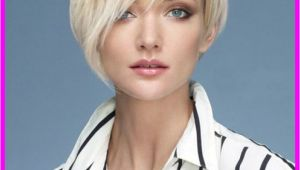 Pictures Of asymmetrical Bob Haircuts Of Short asymmetrical Hairstyles Livesstar