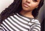 Pictures Of Black People Hairstyles 25 Hottest Braided Hairstyles for Black Women Head