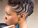 Pictures Of Black People Hairstyles Black Braiding Hairstyles Black People