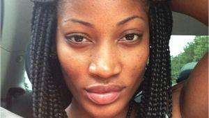 Pictures Of Black People Hairstyles Black People Hairstyles Braids