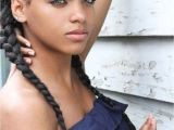 Pictures Of Black People Hairstyles Black People Hairstyles for Girls Hairstyle for Women & Man