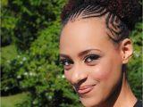Pictures Of Black People Hairstyles Black People Updo Hairstyles Hairstyle Hits Pictures