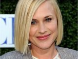 Pictures Of Blunt Bob Haircuts Blunt Cut Bob Hairstyles Hairstyle for Women & Man