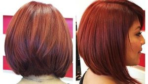 Pictures Of Bob Haircuts for Thick Hair 23 Cute Bob Haircuts & Styles for Thick Hair Short