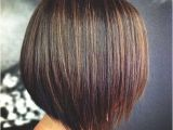 Pictures Of Bob Haircuts with Highlights 20 New Brown Bob Hairstyles