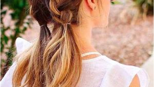 Pictures Of Cute Hairstyles for Long Hair Cutest Long Hair Ideas for Women