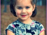 Pictures Of Cute Kid Hairstyles Kids Haircuts Little Girls