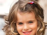 Pictures Of Cute Kid Hairstyles Latest Wedding Hairstyles for Little Kids Girls