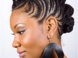 Pictures Of Different Hairstyles for Short Hair Different Black Hairstyles