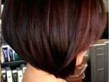 Pictures Of Inverted Bob Haircuts 30 Super Inverted Bob Hairstyles