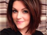 Pictures Of Long Bob Haircuts with Bangs 58 Gorgeous Long Layered Bobs with Bangs Haircuts